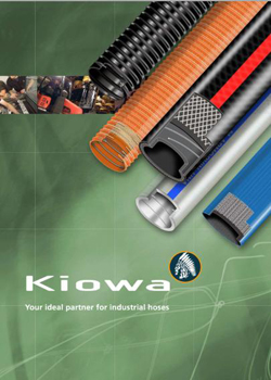 New Hose Assembly Brochure