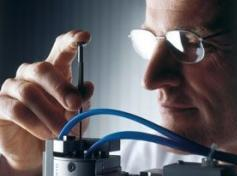 New Festo P111 Course Announced October 2012