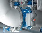 Festo for Water Treatment