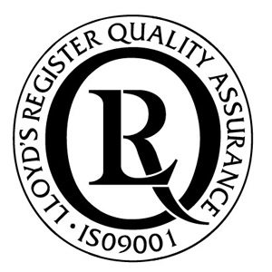 Kiowa Ltd Recieves ISO 9001:2008 Certification!