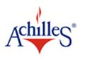Kiowa Ltd becomes an approved member of Achilles