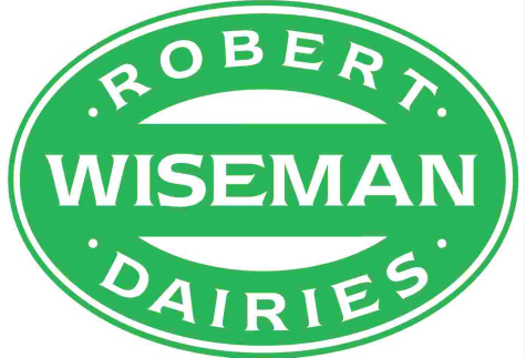 Food Hose Assemblies Renewal Contract – Robert Wiseman Dairies