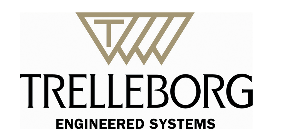 Trelleborg Fluid Handling Solutions for the Cement Industry