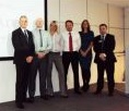 Kiowa Wins Festo 'Premier Stockist of the Year' 2013 Award