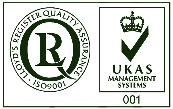 Kiowa Ltd has ISO 9001:2008 Certification Renewed