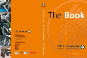 27117 Kiowa Catalogue Cover and Spine_proof_Page_1