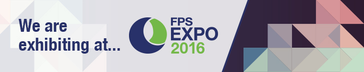 The Countdown has Started to FPS EXPO 2016
