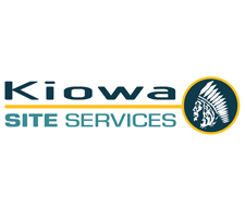 Launching Kiowa Ltd 'Site Services' Programme